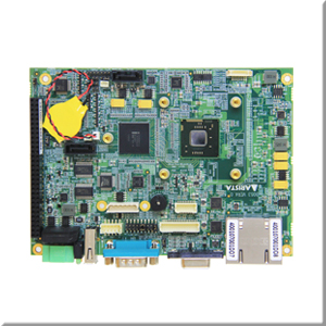 "Industrial CPU Boards, Industrial, 3.5"", Embedded, SBC, Intel Atom, Cedar Trail, Bay Trail"